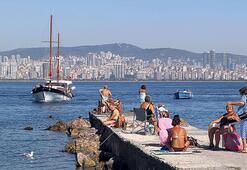 İstanbul için tehlike çanları