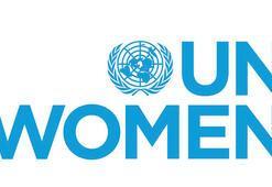 BM kadın birimi gazetemizin üyeliğini duyurdu: Hoş  geldin Milliyet