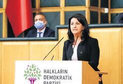 'Kobani araştırma komisyonu kurulsun'