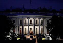 Beyaz Sarayda koronavirüs vaka sayısı artıyor