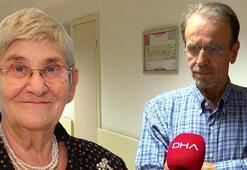 Prof. Dr. Ceyhan: Karbonatlı gargara önerisi, halkta yalancı güven oluşturur