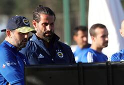 Fenerbahçede tarih tekerrürden mi ibaret
