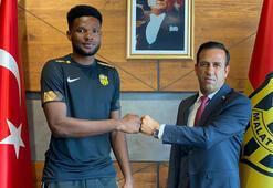 Malatyaspor 16 futbolcu aldı, 11 oyuncu gönderdi