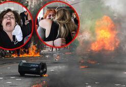 Son dakika... Altın Şafaka son darbe vuruldu, Yunanistan karıştı