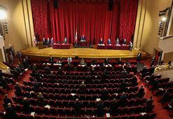 Lübnanda hükümeti kurma çalışmaları yeniden başlıyor
