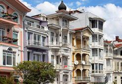 Dünyanın en havalı 40 semti listesine Türkiyeden de bir yer girdi
