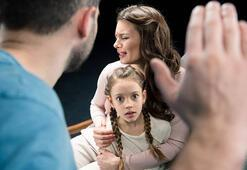 Aile içi şiddet çocuğu nasıl etkiler