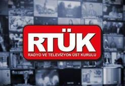 RTÜKten Halk TVye Azerbaycan yorumu nedeniyle ceza