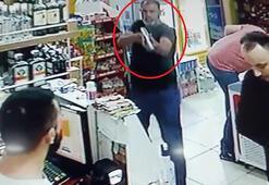 Kameradaki tekel bayi işletmecisi cinayeti sanıklarına ağırlaştırılmış müebbet istemi