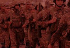 Azerbaycan Büyükelçisi açıkladı: Ermenistan için savaşan PKKlılar Irak ile irtibatta