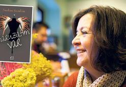 Haldun Taner Ödülü 'Maruzatım Var'ın
