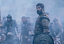 Kuruluş Osman 29. yeni bölüm fragmanı yayınlandı Yeni sezon nefes kesti