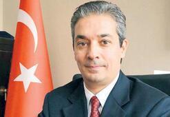 Uygur Türkünün hakları garanti altına alınsın
