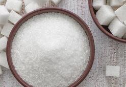 1 Su Bardağı Toz Şeker Kaç Gram Ve Kaç Ml Eder Su Bardağı Dolusu Küp Şeker Ortalama Kaç Tanedir