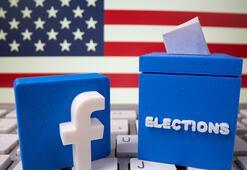Facebook seçim sonrasında da siyasi reklamlarına izin vermeyecek