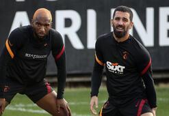 Son Dakika | Galatasarayda Arda Turan gelişmesi Özel program...