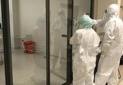 Prof. Dr. Ceyhandan koronavirüs açıklaması Toplumsal bağışıklık 1-2 yılda gerçekleşebilir