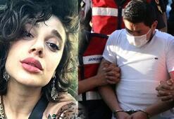 Pınar Gültekin cinayetinde yeni gelişme Katilin cezası belli oldu