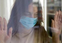 Pandemi süreci olumsuz durumlarla mücadeleyi hatırlattı