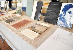 Nobel Edebiyat Ödülü Louise Glückün oldu