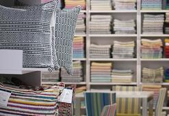 Türk ev tekstili ürünleri 189 ülkede mekanları süsledi