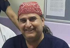 Doktor, emekliliğine 4 gün kala koronavirüsten yaşamını yitirdi