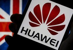 """İngiltere'den Huawei'ye """"gizli ilişki"""" suçlaması"""