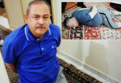Son dakika... 2 FETÖ firarisi eski emniyet müdürü hücre evinde yakalandı