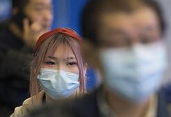Endonezya, Malezya ve Japonyada koronavirüs salgınına dair gelişmeler