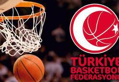Son Dakika| Avrupa Şampiyonası Eleme maçları Türkiyede oynanacak