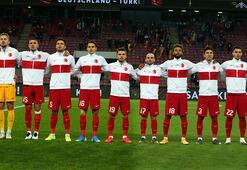 Son dakika | Rusya-Türkiye maçına stadın yüzde 30'u kadar seyirci alınacak