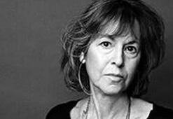 Son dakika...Nobel Edebiyat Ödülü Louise Glücke verildi