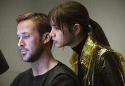 Blade Runner 2049: Bıçak Sırtı filmi oyuncuları kimler Blade Runner 2049: Bıçak Sırtı konusu