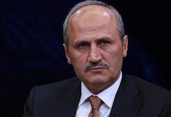 Mehmet Cahit Turhan koronavirüse yakalandı