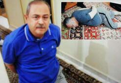 Son dakika Yakalanan FETÖ firarisi emniyet müdürleri tutuklandı