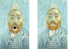 Kullanıcıları sanat eserine dönüştürüyor