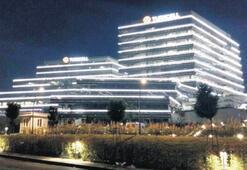 Turkcell'den 'milli yıldızlara iş' çağrısı
