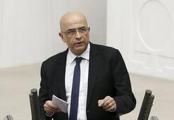 AYMnin Enis Berberoğlu kararının gerekçesi Resmi Gazetede