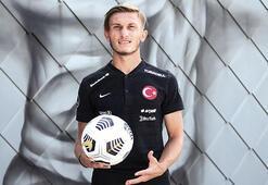 Serkan Asan: 'Başka bir Trabzon'