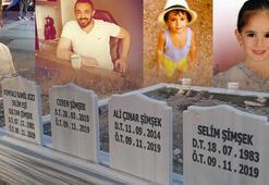 Bir ailenin yok olduğu siyanürlü intiharda şok detaylar