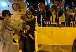 Yunanistanın ölüme terk etti, Türkiye kurtardı
