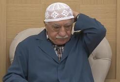 Son dakika AİHM, FETÖ elebaşı Gülenin Türkiye aleyhindeki başvurularını reddetti