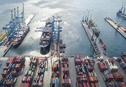 Kocaelinin aylık ihracatı yeniden 1 milyar doları aştı