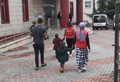 Esenyurttaki çaresiz babanın çocukları devlet korumasına alındı