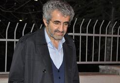 ÖSYM eski başkanı Demirin yargılandığı davanın tanığı; Sınavlara şüphe ile yaklaştım