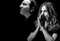 Fazıl Saydan yeni albüm Şu Dünyanın Sırrı