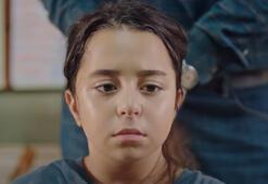 Çocukluk dizisinin Mavisi Beren Gökyıldız kimdir Kaç yaşında ve nereli Dizi ve filmleri...
