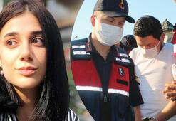 Pınarın katilinin ifadeleri tüyler ürpertti