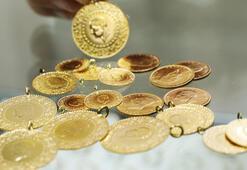 Altın fiyatlarındaki yükselişin nedeni belli oldu