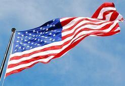 ABDde toptan eşya satışları arttı
